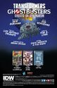TransformersGhostbustersIssue4Credits