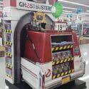 Ghostbusters2016BluRayWalmartDisplay01