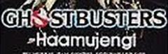 GhostbustersHaamujengilogo
