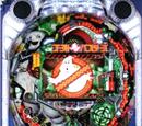 Ghostbusters Pachinko