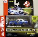 AutoWorldDodgeMonacoPoliceCarBlue2016ByRound2Sc01