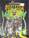 RGBActivityFunBookBySimonAndSchusterSc01