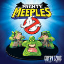 Cryptozoic meeples 2016eventexclusive01