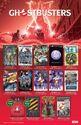 GhostbustersInternationalIssue11ProductsPage