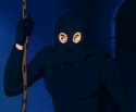 Blackyhuman