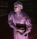 LibrarianGhostinGBTVGRVsc01
