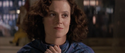 GB2film1999chapter15sc008