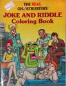 RGBJokesAndRiddleColoringBookBySimonAndSchusterSc01