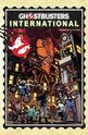 GhostbustersInternationalVolume2TPBPage74