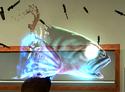 DeadFishFlierinGBTVGRVsc02