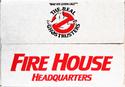 FireHouseHeadquarters06