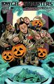 GhostbustersVol2Issue9CoverRI