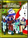 RGB Sony 2016 DVD Vol 03 front