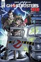 Ghostbusters101Issue1SubscriptionCoverBSolicit