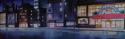 StreetinFollowThatHearseepisodeCollage