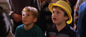 GB2film1999chapter01sc049