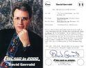 DavidGerroldAutograph