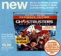 Ghostbusters2016TargetWeekOct102016Ad