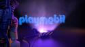 PlaymobilPromoVideoWhoYouGonnaCallSc10