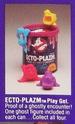 Ectoplasmbackcard02