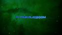 PlaymobilPromoVideoWhoYouGonnaCallSc02