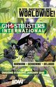 GhostbustersInternationalAdvertisement