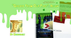 GhostsFromOurPastReviewSlider