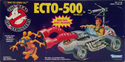 AmericaEcto500Sc01