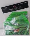 GBTVGInflatableSlimerByRDPCreativeUKSc01