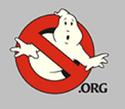 GhostbustersOrg