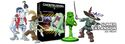 GBTheBoardGameIISlimerExpansionPreview4292016