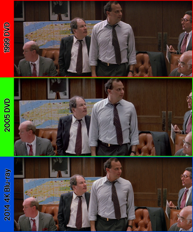 File:Gb2comparing3versionssc38.png