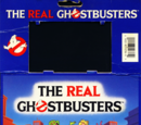 The Real Ghostbusters Soundtrack