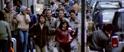 GB1film2005chapter14sc027