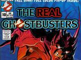 NOW Comics Vol. 1-10