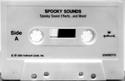 SpookySoundsCassetteTapeFrom1989ByHallmarkSc04