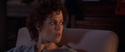 GB1film1999chapter16sc008