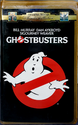 GhostbustersVHSGoldenClamshell1995Sc01