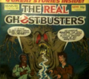 Marvel Comics Ltd- The Real Ghostbusters 019