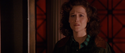 GB2film1999chapter20sc056
