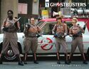 GhostbustersAnswerTheCallIssue1RIACoverSolicit