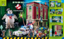 Playmobil2018CatalogGhostbustersSeries1FullTwoPages