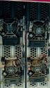 GB2016ProtonPackMarkIISc06