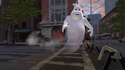 GhostbustersVRPS4TrailerSc03
