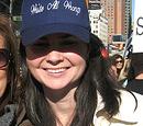 Siobhan Byrne
