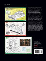 Ectomobile Book Cover2