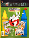 GB2ColossalColoringBookGreenByModernPublishingSc01