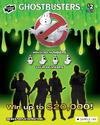 GhostbustersScratchOffExampleByBCLCSc01
