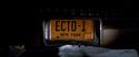 Ecto-101