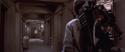 GB1film1999chapter12sc009